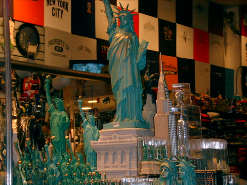 Liberty Souvenirs (by Sister72)