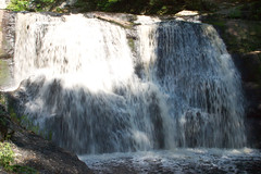 """CRW_8708: Doanes Falls • <a style=""""font-size:0.8em;"""" href=""""http://www.flickr.com/photos/54494252@N00/12028859/"""" target=""""_blank"""">View on Flickr</a>"""