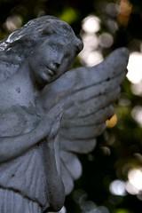 Be Angelic