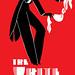 The White Stripes - Hammersmith Apollo