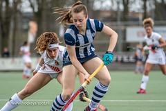 Hockeyshoot20180415_hdm D1-Amsterdam D1_FVDL_Hockey Dames_3224_20180415.jpg