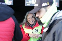 0149 - Circuito 7 estrellas Griñon 2018