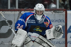 070fotograaf_20180316_Hijs Hokij - UNIS Flyers_FVDL_IJshockey_5351.jpg