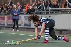 Hockeyshoot20180325_hdm D1-Hurley D1_FVDL_Hockey Dames_7215_20180325.jpg