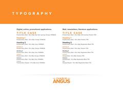 170214-CA-BrandGuide-v2_Page_13