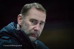 070fotograaf_20180316_Hijs Hokij - UNIS Flyers_FVDL_IJshockey_9062.jpg