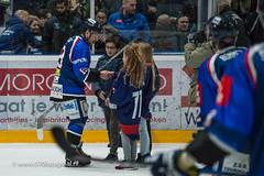 070fotograaf_20180316_Hijs Hokij - UNIS Flyers_FVDL_IJshockey_9111.jpg