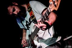 20180406 - Whales | MIL'18 Lisbon International Music Network @ Cais do Sodré