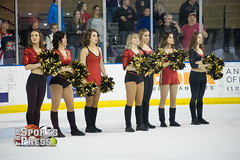 """2018 Rush vs Mallards (03/31) • <a style=""""font-size:0.8em;"""" href=""""http://www.flickr.com/photos/96732710@N06/40461591764/"""" target=""""_blank"""">View on Flickr</a>"""