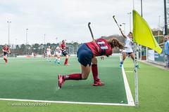 Hockeyshoot20180408_Klein Zwitserland D1- Pinoké D1_FVDL_Hockey Dames_9779_20180408.jpg