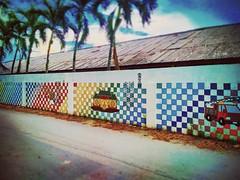 Taman Hulu Yam Lama, 44300 Batang Kali, Selangor https://goo.gl/maps/8GHbuoHGkDJ2  #travel #holiday #Asian #Malaysia #Selangor #batangKali #uluYan #travelMalaysia #holidayMalaysia #旅行 #度假 #亚洲 #马来西亚 #雪兰莪 #trip #马来西亚旅行 #traveling #马来西亚度假 #picture #图画 #rusti