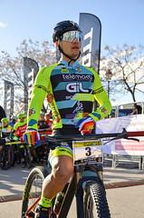 0178 - Circuito 7 estrellas Griñon 2018