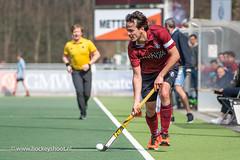 Hockeyshoot20180408_Klein Zwitserland D1- Pinoké D1_FVDL_Hockey Dames_1775_20180408.jpg