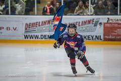 070fotograaf_20180316_Hijs Hokij - UNIS Flyers_FVDL_IJshockey_8964.jpg