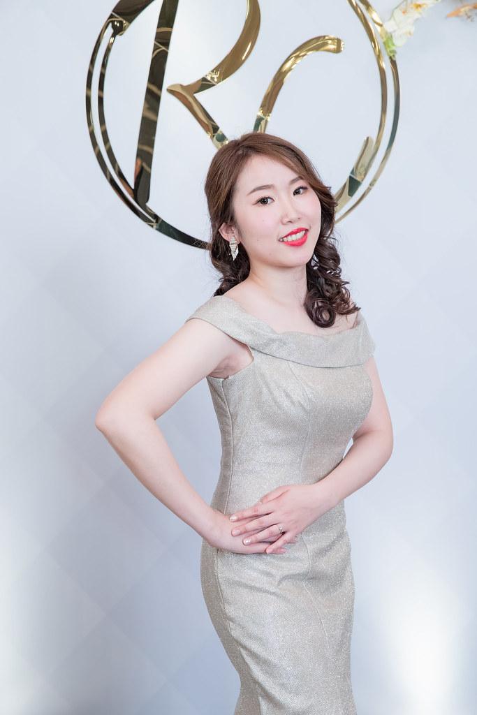 湘金廳,新竹彭園,彭園婚攝,新竹彭園婚攝,婚攝卡樂,Rich&Rain72