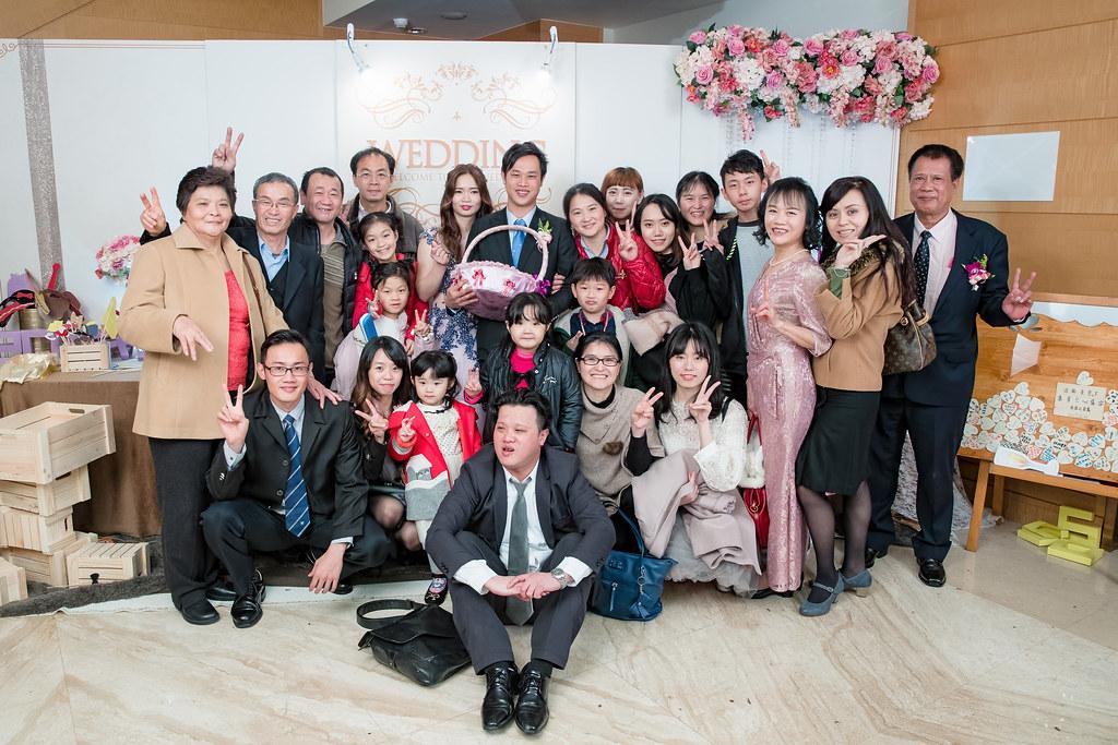 台北福容大飯店,阿基師,福容大飯店,婚攝卡樂,浩源&星儀111