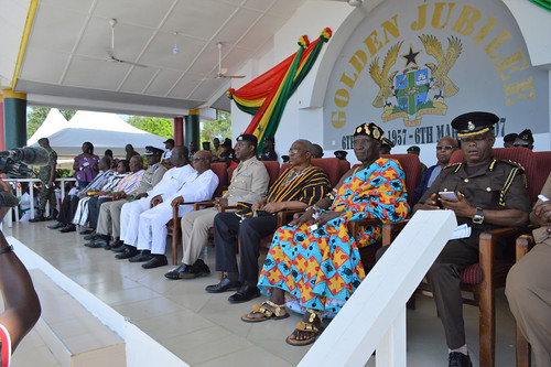 Ghana @61 Volta_13