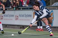 Hockeyshoot20180325_hdm D1-Hurley D1_FVDL_Hockey Dames_7318_20180325.jpg