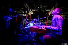 20180405 - Joon Moon   MIL'18 Lisbon International Music Network @ Cais do Sodré