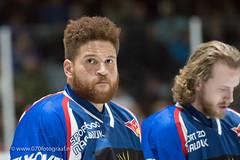 070fotograaf_20180316_Hijs Hokij - UNIS Flyers_FVDL_IJshockey_5411.jpg