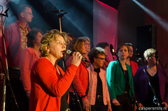 "Gospel Impuls 16-03-2013 -2 • <a style=""font-size:0.8em;"" href=""http://www.flickr.com/photos/141226496@N02/26533438777/"" target=""_blank"">View on Flickr</a>"