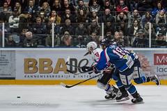 070fotograaf_20180316_Hijs Hokij - UNIS Flyers_FVDL_IJshockey_5650.jpg