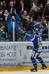 070fotograaf_20180316_Hijs Hokij - UNIS Flyers_FVDL_IJshockey_9070.jpg