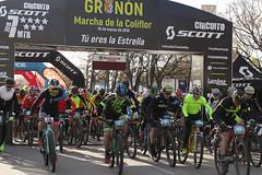 0388 - Circuito 7 estrellas Griñon 2018