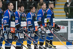 070fotograaf_20180316_Hijs Hokij - UNIS Flyers_FVDL_IJshockey_5418.jpg