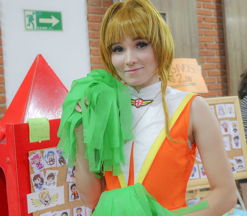 17-ribeirao-preto-anime-fest-especial-cosplay-44.jpg