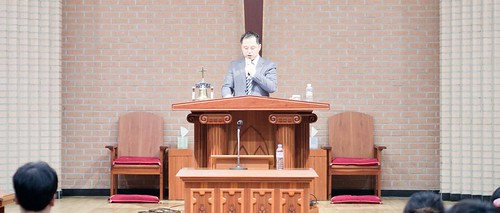 Revival Assembly about Church in The House_180328_22