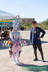 """Wild Wild West Con 2018 • <a style=""""font-size:0.8em;"""" href=""""http://www.flickr.com/photos/88079113@N04/26075098427/"""" target=""""_blank"""">View on Flickr</a>"""