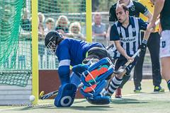 Hockeyshoot20180422_hdm H1-Rotterdam H1_FVDL_Hockey Heren_8603_20180422.jpg