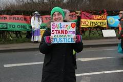 #100WomenMarch