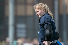 Hockeyshoot20180415_hdm D1-Amsterdam D1_FVDL_Hockey Dames_2866_20180415.jpg