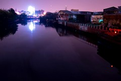 Gowanus