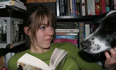 friday night blues