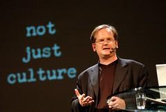 Lessig_Keynote