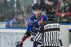 070fotograaf_20180316_Hijs Hokij - UNIS Flyers_FVDL_IJshockey_6613A.jpg