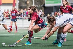 Hockeyshoot20180408_Klein Zwitserland D1- Pinoké D1_FVDL_Hockey Dames_525_20180408.jpg
