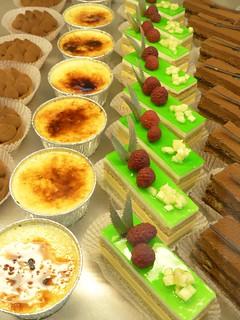 P. Hurot boulangerie/ patisserie