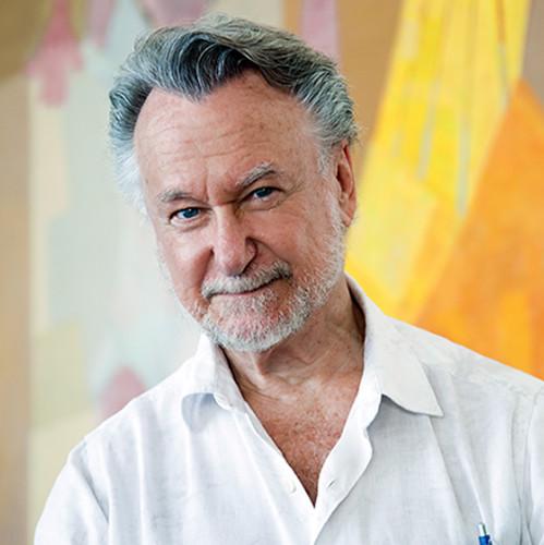 João Portinari