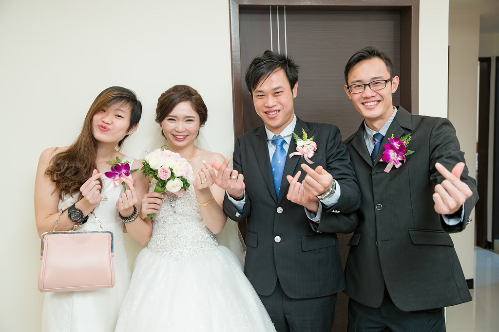 台北福容大飯店,阿基師,福容大飯店,婚攝卡樂,浩源&星儀029