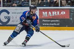 070fotograaf_20180316_Hijs Hokij - UNIS Flyers_FVDL_IJshockey_5967.jpg