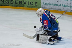 070fotograaf_20180316_Hijs Hokij - UNIS Flyers_FVDL_IJshockey_6316.jpg