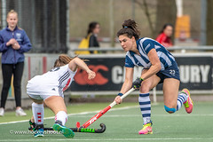 Hockeyshoot20180415_hdm D1-Amsterdam D1_FVDL_Hockey Dames_2373_20180415.jpg