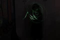 """Light painting • <a style=""""font-size:0.8em;"""" href=""""http://www.flickr.com/photos/145215579@N04/26524740487/"""" target=""""_blank"""">View on Flickr</a>"""