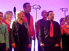 "Gospel Impuls 28-3-2015_3 • <a style=""font-size:0.8em;"" href=""http://www.flickr.com/photos/141226496@N02/26533569917/"" target=""_blank"">View on Flickr</a>"