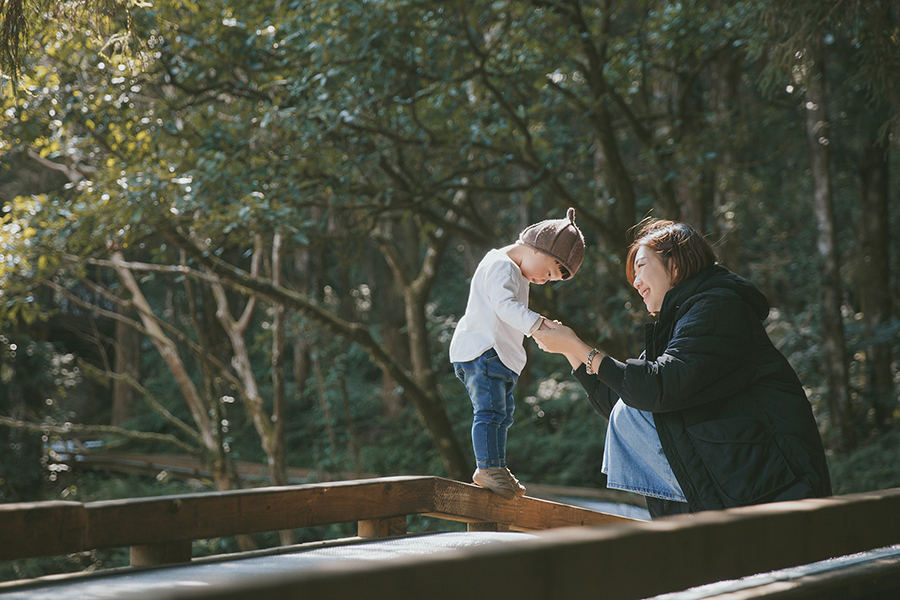 親子寫真,全家福寫真,台北親子寫真推薦,戶外親子寫真
