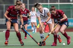 Hockeyshoot20180408_Klein Zwitserland D1- Pinoké D1_FVDL_Hockey Dames_923_20180408.jpg